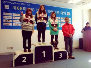 マリア韓国1